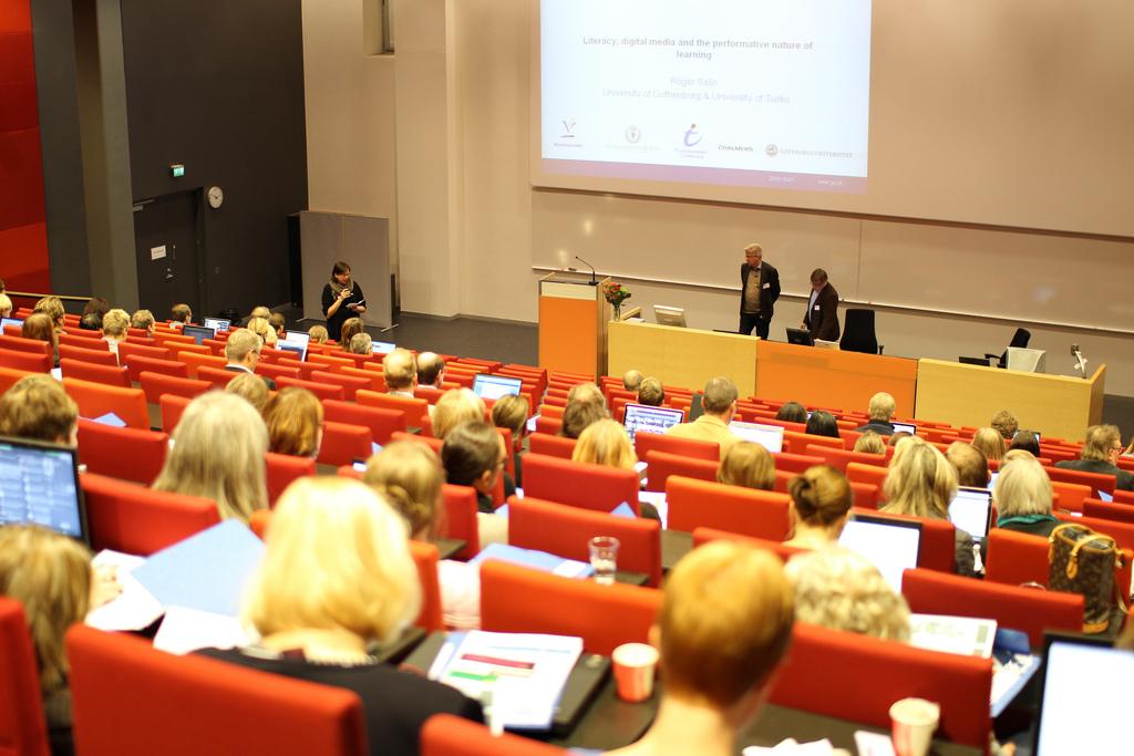 Ict City Turku