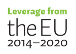 Leverage from the EU 2014-2020