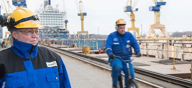 Master of Engineering, Marine Technology – Turku University of