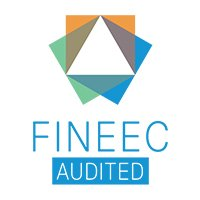 TUAS is FINEEC audited
