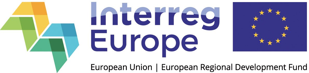 Interreg_Europe_logo_RGB.jpg