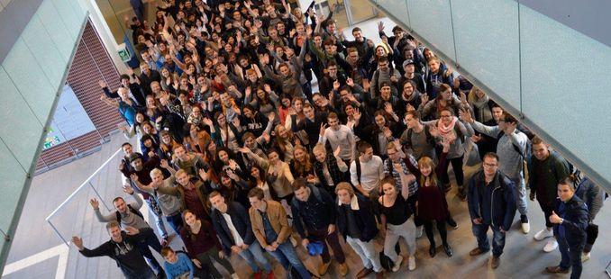 Welcome New Exchange Students to Turku and Salo – Turku ...