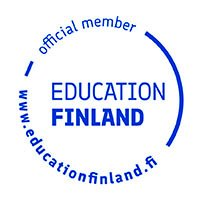 TUAS is official member of Education Finland