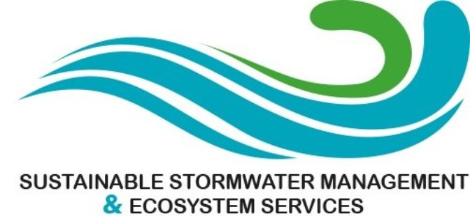 Reclaiming Stormwater Ecosystem Services by Education and Multi-actor Dialogue