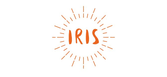 IRIS - Introducing Reverse Innovation Model to HEI in Tanzania